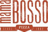 Mama Bosso Pizza